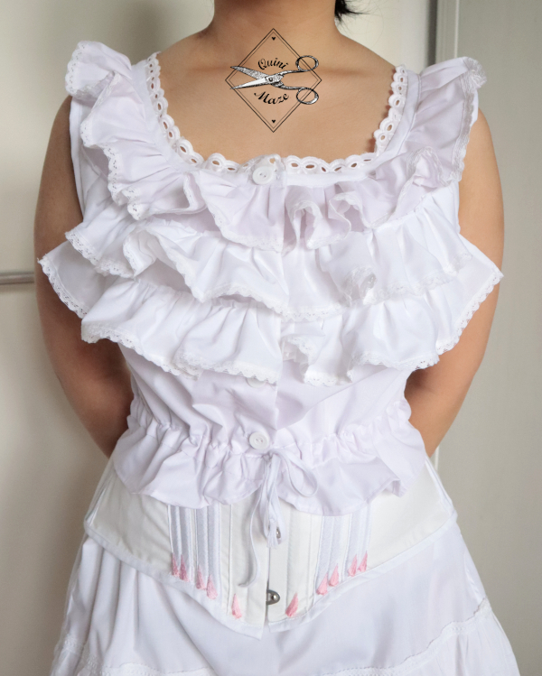corset-cover-front