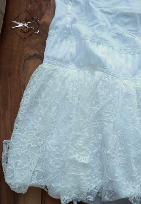 edwardian-petticoat-03