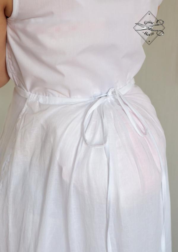 edwardian-petticoat-back
