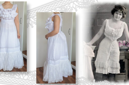 edwardian-petticoat-cover-blog-teaser