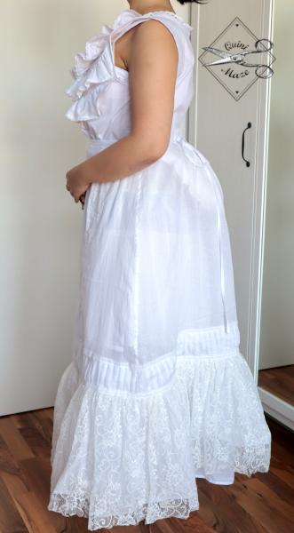 edwardian-petticoat-side