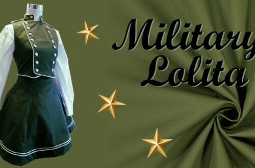 military-lolita-fin-blog-teaser