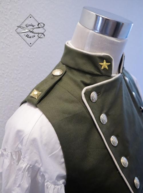 military-lolita-shoulder