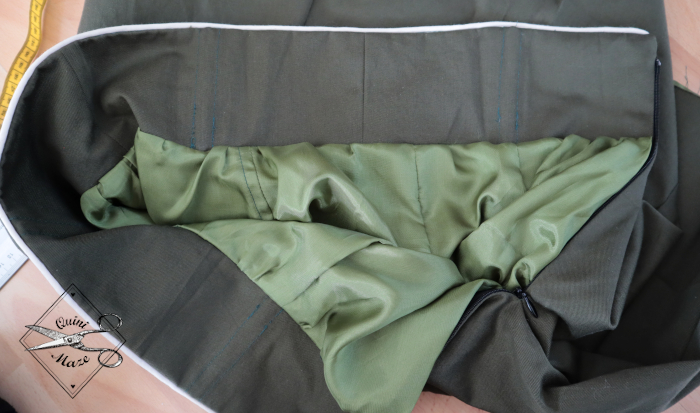 military-lolita-skirt2