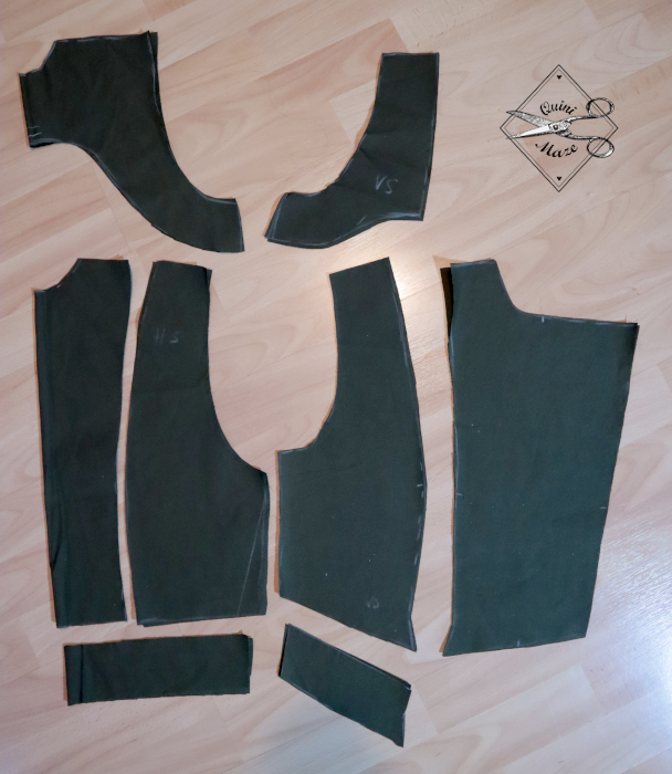military-lolita-vest1