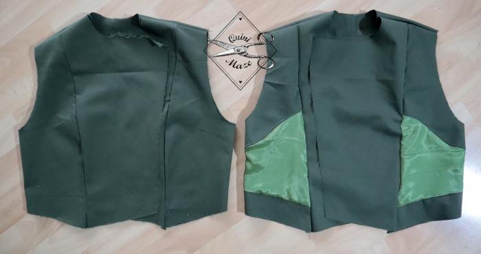 military-lolita-vest2