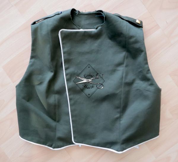 military-lolita-vest3