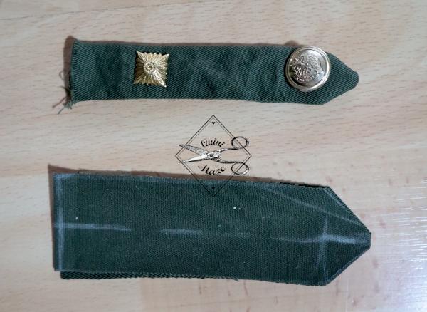 military-lolita-vest4