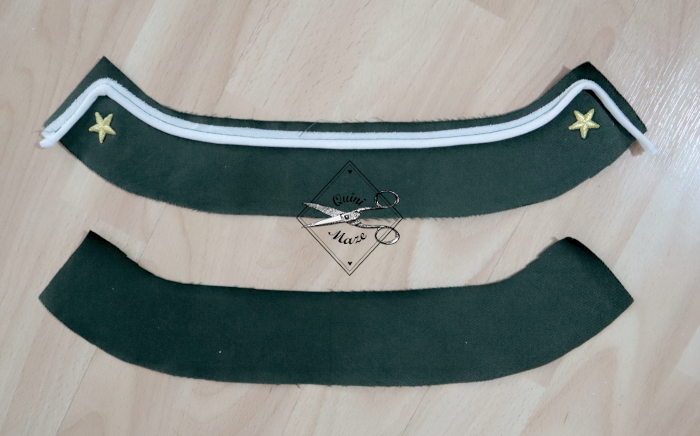military-lolita-vest6