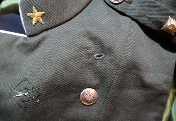 military-lolita-vest7