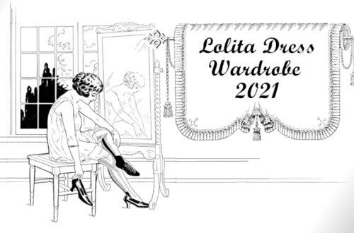 wardrobe2021-blog-teaser