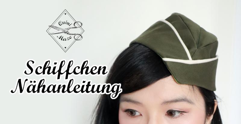 Schiffchen_Teaser-Blog