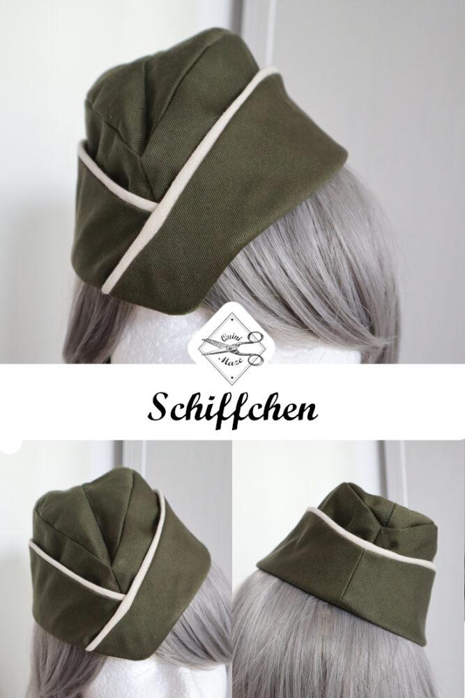 Schiffchen_naehen01