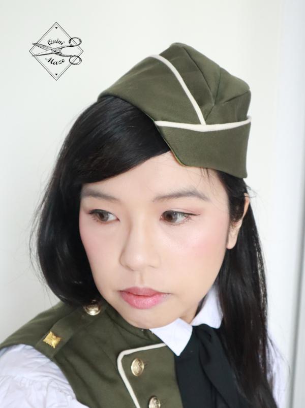 mili-lolita-cap