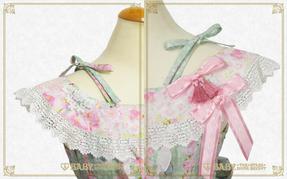 baby-sakura-Cafe-a-la-mode-sundress-01