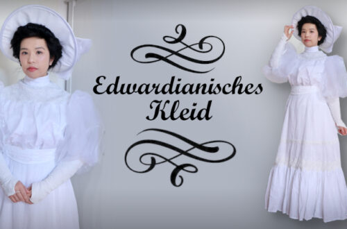edw-outfit-teaser-blog