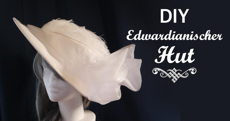 edwardian-hat-hut-Blog-Teaser