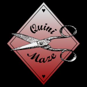 Logo Quini Maze color
