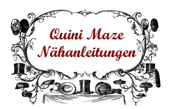 Naehanleitung-Teaser_blog